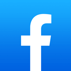 get clients using facebook
