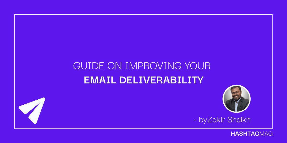 email deliverability hacks